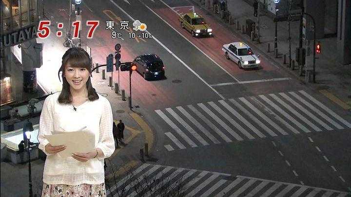 mikami20140221_05.jpg