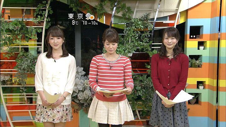 mikami20140221_06.jpg