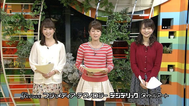 mikami20140221_07.jpg