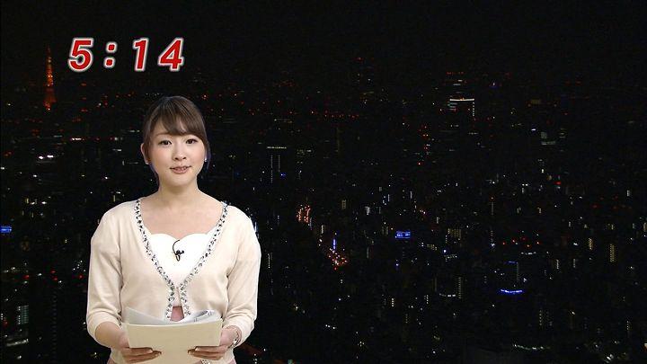 mikami20140226_06.jpg