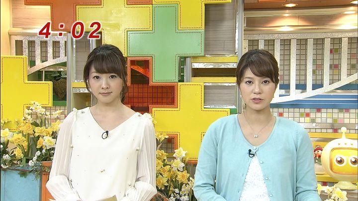 mikami20140227_02.jpg