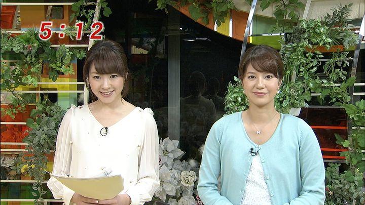 mikami20140227_07.jpg