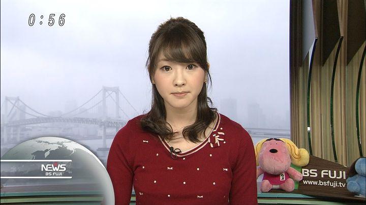 mikami20140302_02.jpg