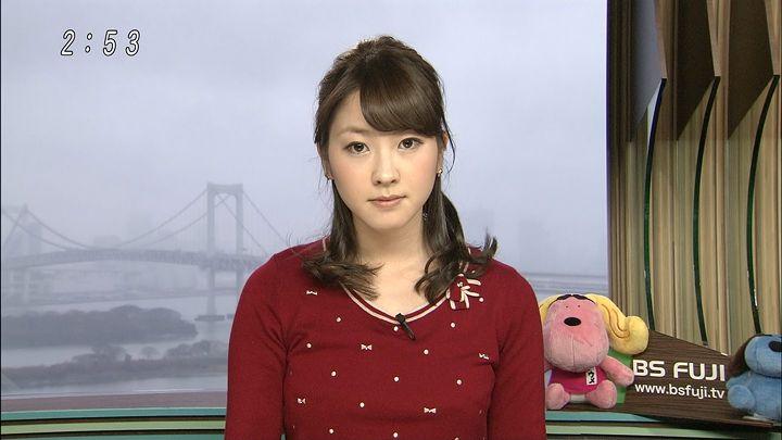mikami20140302_04.jpg