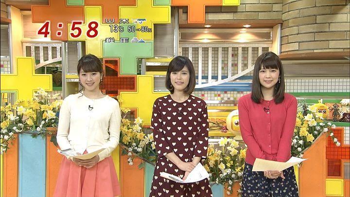 mikami20140326_03.jpg