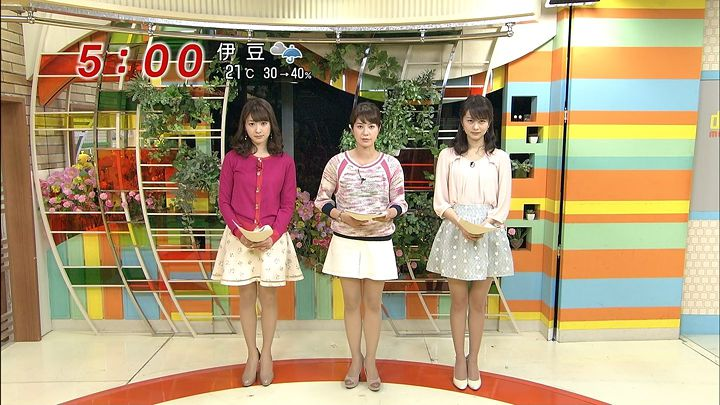 mikami20140327_04.jpg