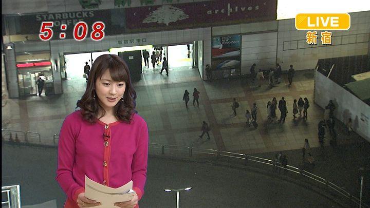 mikami20140327_05.jpg
