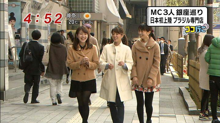 mikami20140328_08.jpg