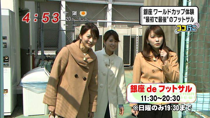 mikami20140328_09.jpg