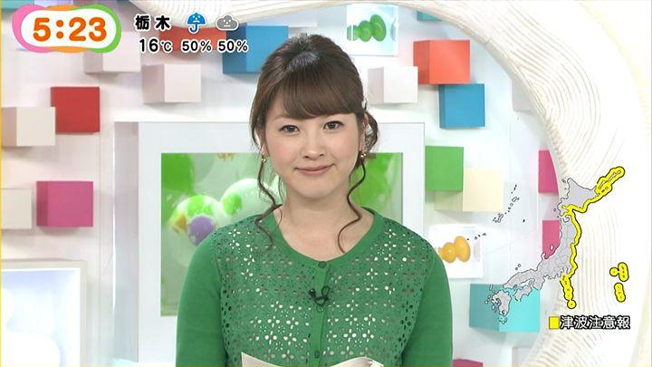 mikami20140403_11.jpg