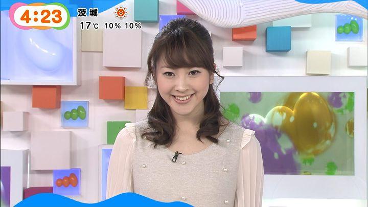 mikami20140409_02.jpg