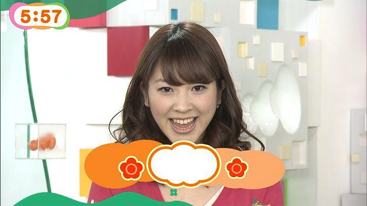 mikami20140411_06.jpg
