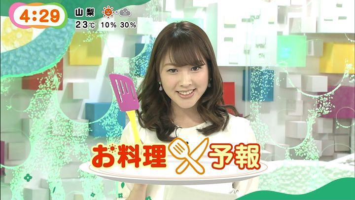 mikami20140425_03.jpg