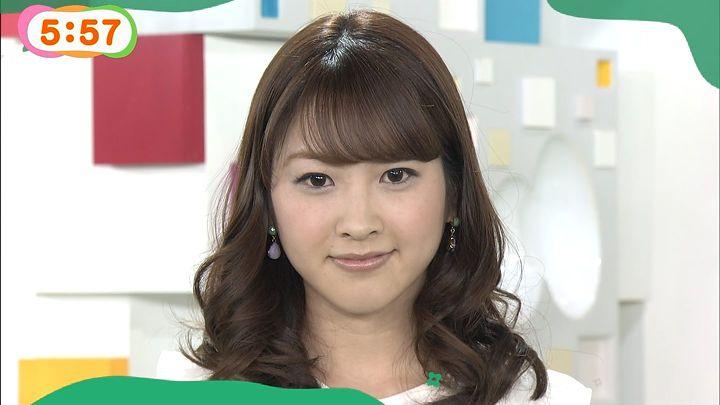 mikami20140425_11.jpg
