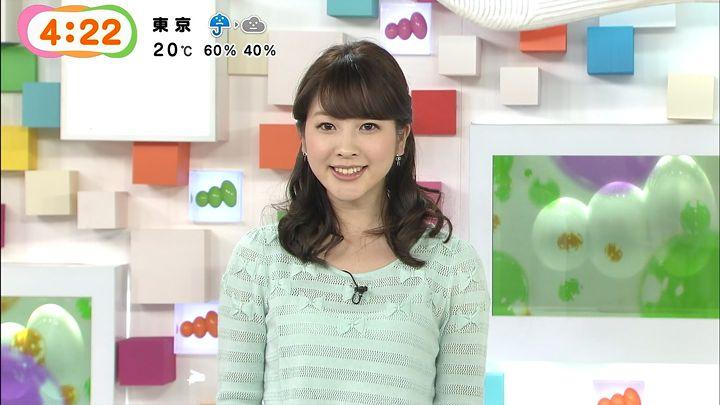 mikami20140515_03.jpg