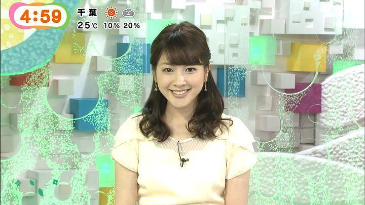 mikami20140516_08.jpg