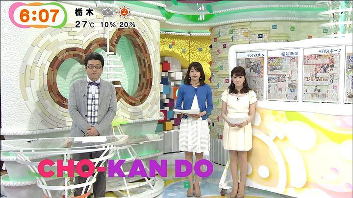 mikami20140516_14.jpg