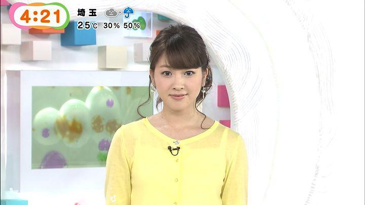 mikami20140522_01.jpg