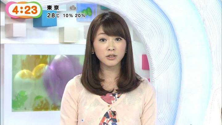 mikami20140604_04.jpg