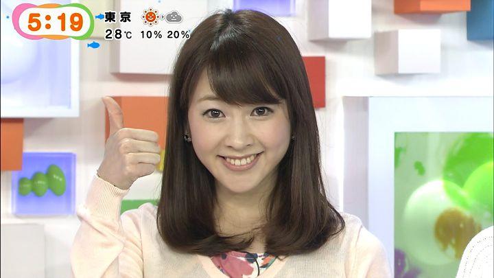 mikami20140604_12.jpg
