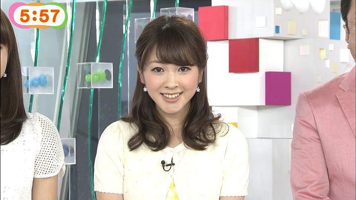 mikami20140605_13.jpg