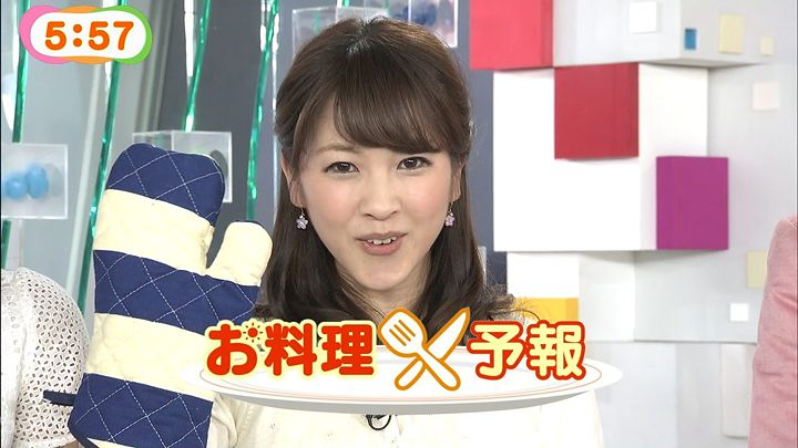 mikami20140605_15.jpg