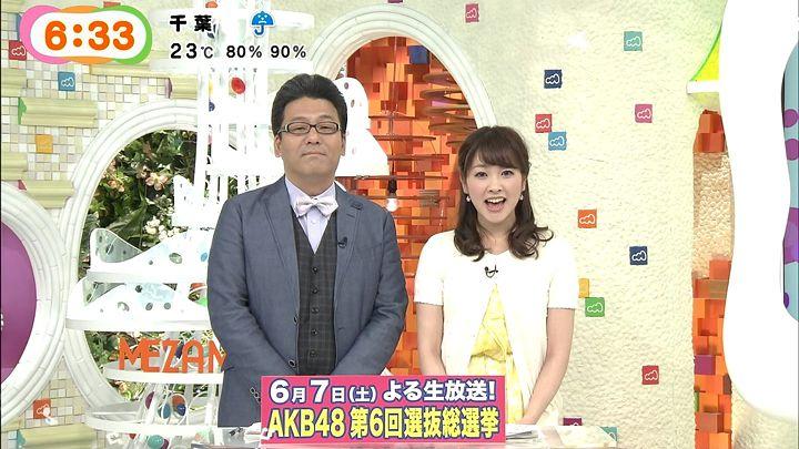 mikami20140605_22.jpg