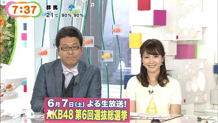 mikami20140605_23.jpg