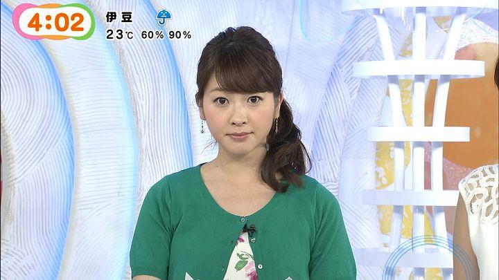 mikami20140611_02.jpg