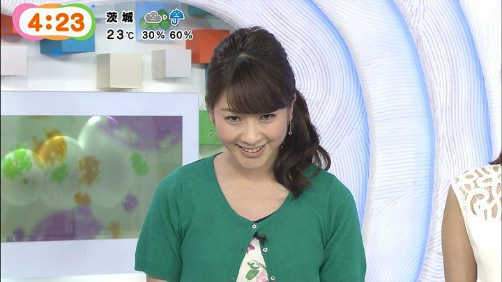 mikami20140611_03.jpg