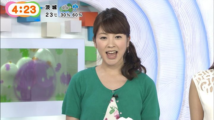 mikami20140611_04.jpg