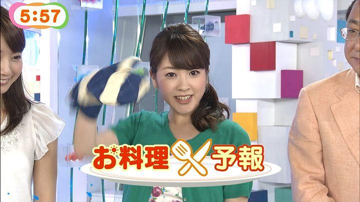 mikami20140611_13.jpg