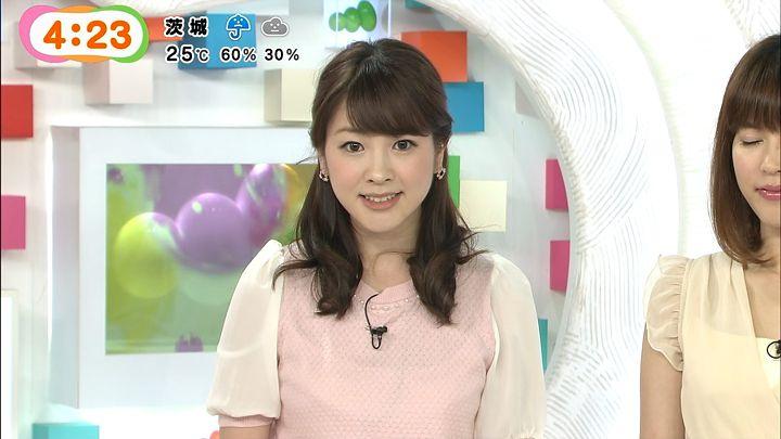 mikami20140612_03.jpg