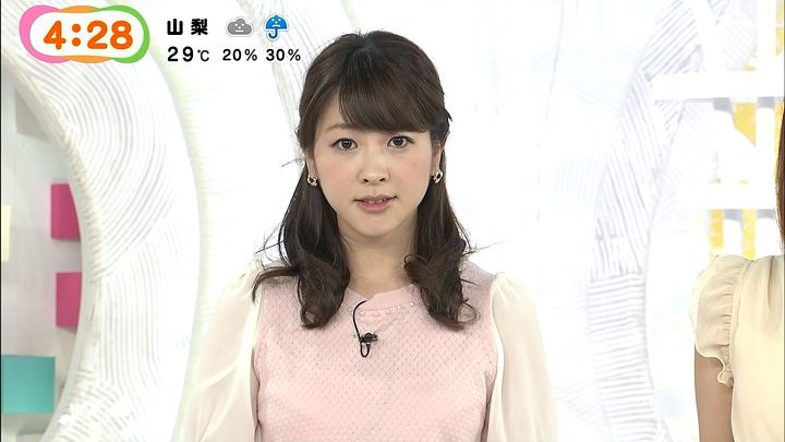 mikami20140612_06.jpg