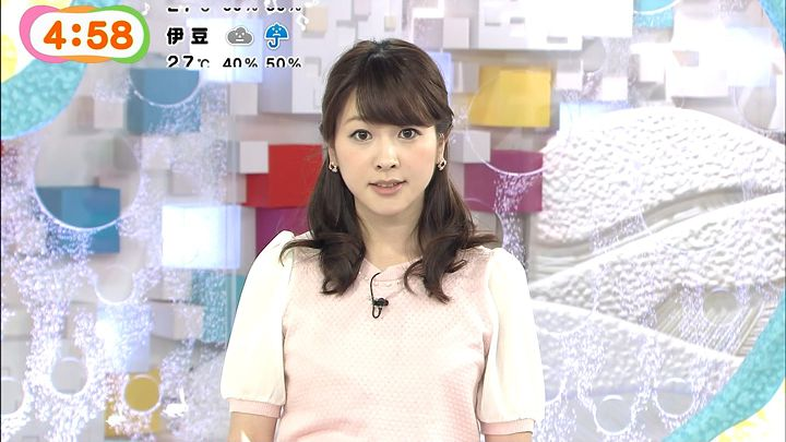 mikami20140612_07.jpg