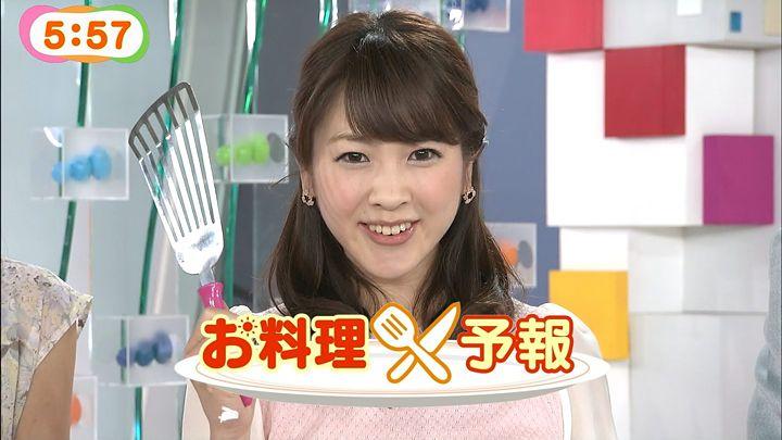mikami20140612_11.jpg