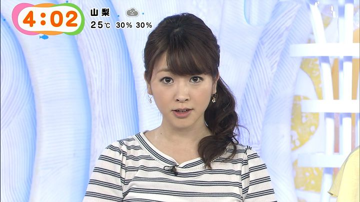 mikami20140618_03.jpg