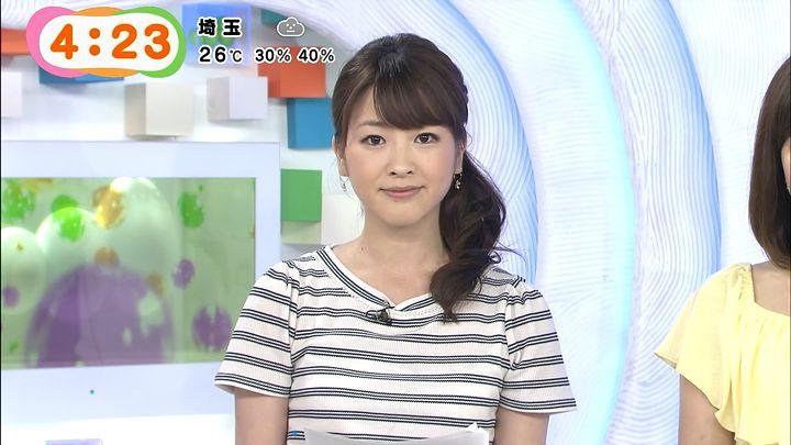 mikami20140618_06.jpg