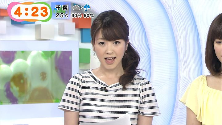 mikami20140618_07.jpg