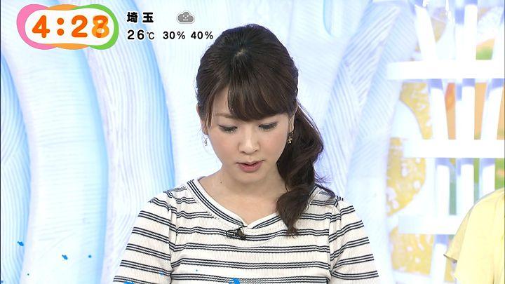 mikami20140618_09.jpg
