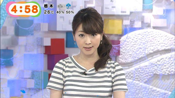 mikami20140618_10.jpg