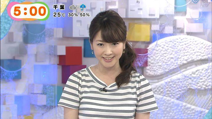 mikami20140618_12.jpg