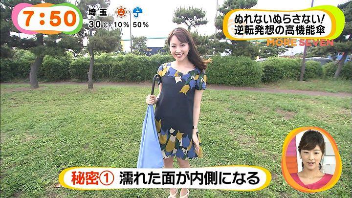 mikami20140619_19.jpg