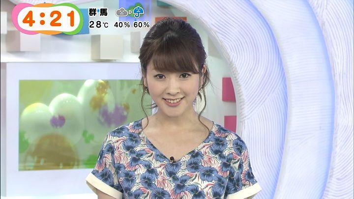 mikami20140625_01.jpg