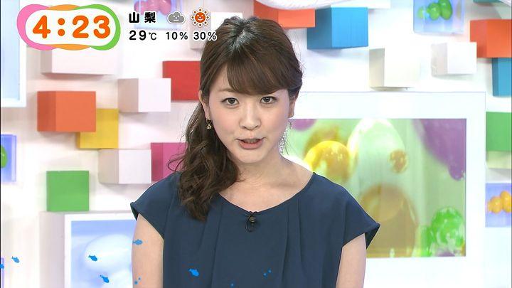 mikami20140702_04.jpg