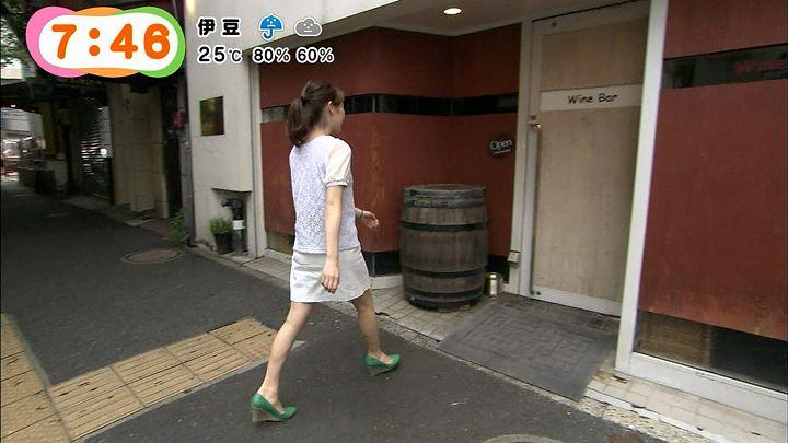 mikami20140707_01.jpg