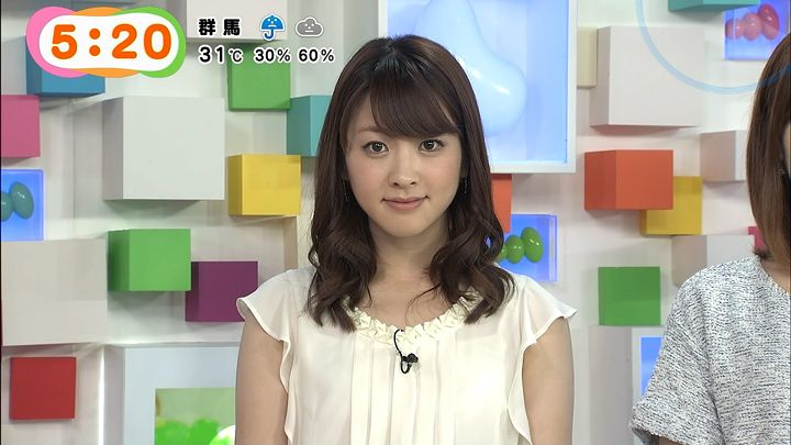 mikami20140709_09.jpg