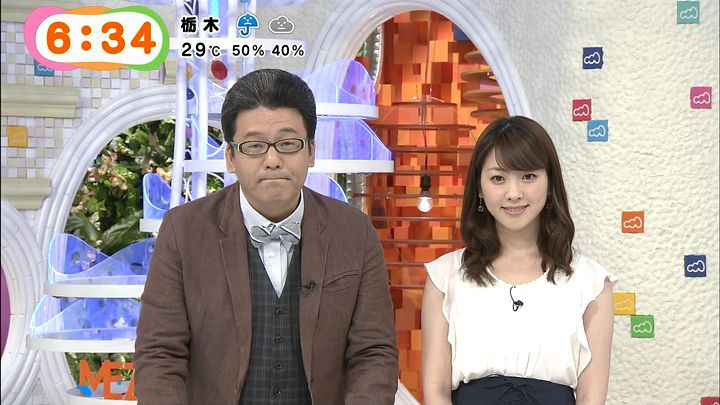 mikami20140709_20.jpg