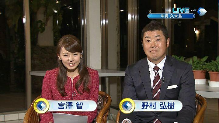 miyazawa20140204_01.jpg