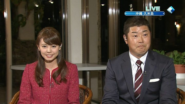 miyazawa20140204_04.jpg